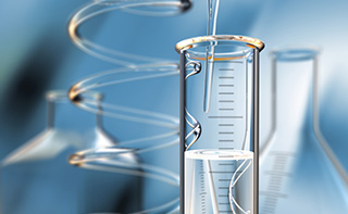 scientific and academic nails aaron & babel